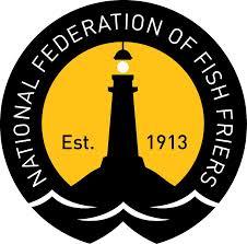federation of fish fryers